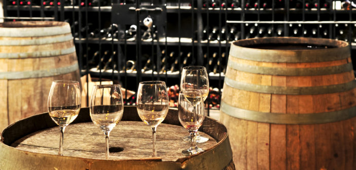 Wine Analytics: Fine Wine Pricing and Selection under Weather and Market Uncertainty