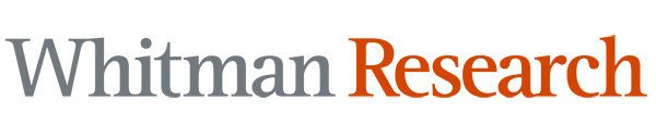 Research | Whitman School of Management at Syracuse University